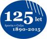 125_let_logo_ico