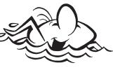 trimcek_plavanje